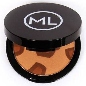 MODELLAUNCHER Cosmetics Savanna Sun Bronzer