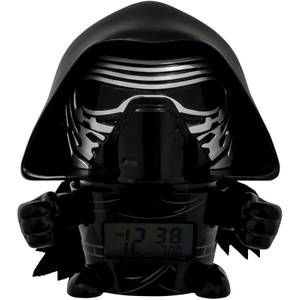 Horloge Kylo Ren Star Wars BulbBotz