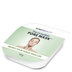 May Beauty Pore Minimizing Mask