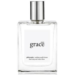 philosophy Pure Grace Eau De Toilette 60ml