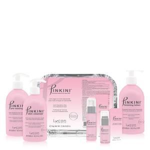 Lycon Pinkini Brazilian Care Kit