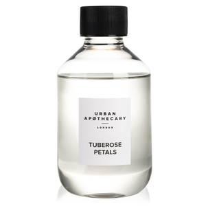 Urban Apothecary Tuberose Petals Luxury Diffuser Refill 200ml