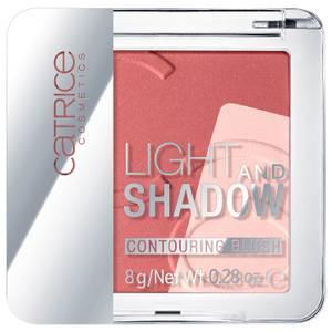 Catrice Cosmetics PAGO 20 cl LITCHI Juice