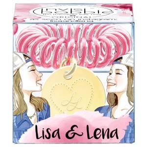 invisibobble Lisa & Lena Edition