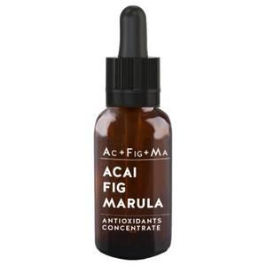 YOU & OIL Acai Fig Marula Antioxidants Complex