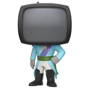 Figurine Pop! Prince Robot IV - Saga