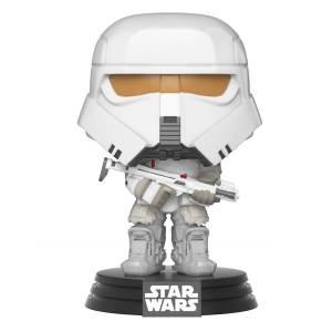 Star Wars: Solo Range Trooper Funko Pop! Vinyl