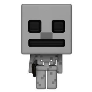 Minecraft Skeleton Funko Pop! Vinyl