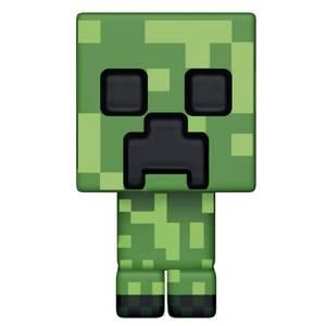 Minecraft Creeper Funko Pop! Vinyl