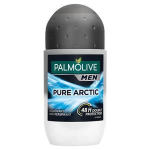 Palmolive Deodorant Pure Artic