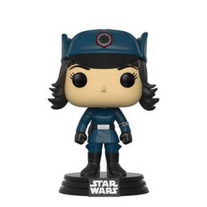 Figurine Pop! EXC Rose en Costume - Star Wars : Les Derniers Jedi