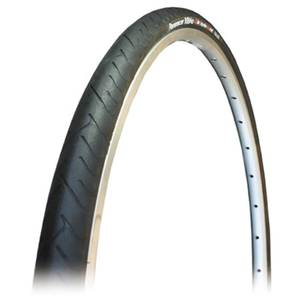 Panaracer Ribmo Clincher Road Tire