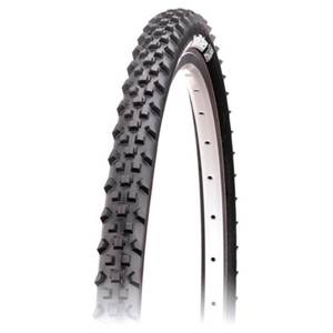 Panaracer Gravel King Clincher Tubeless Ready MTB Tyre