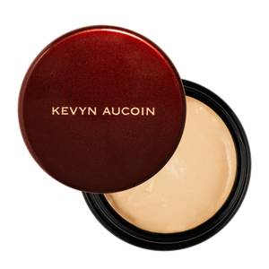Kevyn Aucoin The Sensual Skin Enhancer (Various Shades)