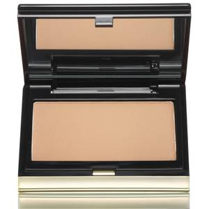 Kevyn Aucoin The Sculpting Powder (Various Shades)