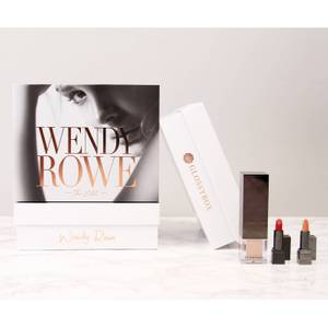 Wendy Rowe Limited Edition