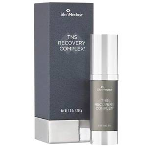 SkinMedica TNS Recovery Complex 1 oz (Worth $285)