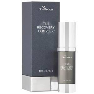 SkinMedica TNS Recovery Complex 1 oz (Worth $285)