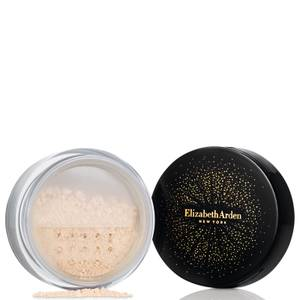 Elizabeth Arden High Performance Blurring Loose Powder 17.5 g (Ulike fargetoner)