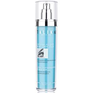 Talika Lash Conditioning Cleanser Non-Greasy Makeup Remover 120ml