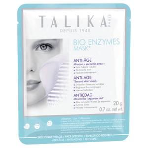Talika Bio Enzymes Anti-Ageing Mask