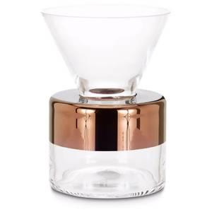 Tom Dixon Tank Vase - Medium