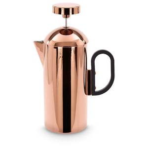 Tom Dixon Brew Cafetiere - Copper