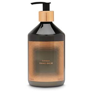 Tom Dixon London Hand Balm - 500ml