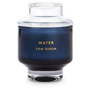 Tom Dixon Element Scent Candle Medium - Water