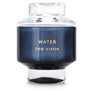 Tom Dixon Element Scent Candle Large - Water