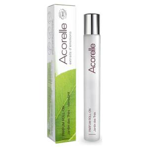 Acorelle Eau de Parfum Tea Garden Roll On 10ml