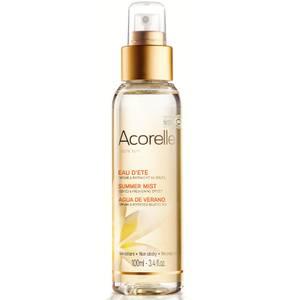 Acorelle Summer Mist Body Perfume woda perfumowana do ciała – 100 ml