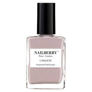 Nailberry L'Oxygene Nail Lacquer Mystere