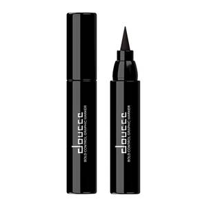 doucce Bold Control Graphic Marker - Black 2.5g