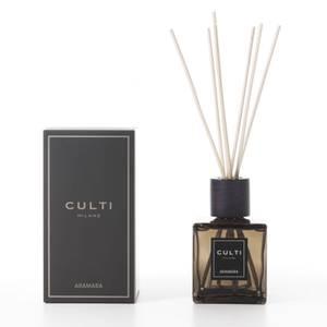 Culti Aramara Decor Classic Reed Diffuser - 250ml