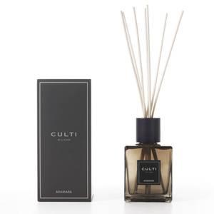 Culti Aramara Decor Classic Reed Diffuser - 500ml