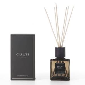 Culti Mareminerl Decor Classic Reed Diffuser - 250ml