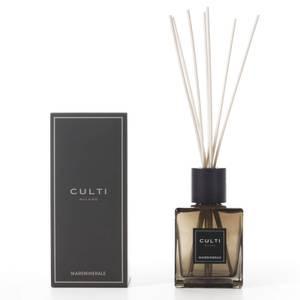 Culti Mareminerl Decor Classic Reed Diffuser - 500ml