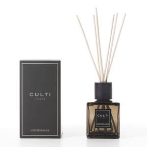 Culti Mediterran Decor Classic Reed Diffuser - 250ml