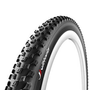 Vittoria Barzo G+ Isotech TNT Tubeless Ready MTB Tire
