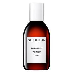 Sachajuan Curl Shampoo 250ml