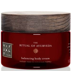 Rituals The Ritual of Ayurveda Body Cream 220ml
