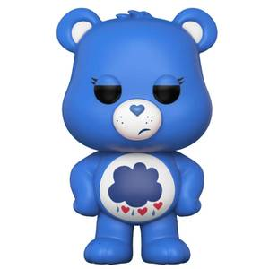 Care Bears Grumpy Bear Pop! Vinyl Figure