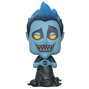 POP Disney: Hercules - Hades