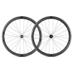 Reynolds ATR X Carbon Clincher Wheelset