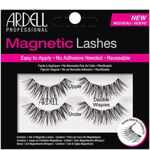 Ardell Magnetic Lash Wispies False Eyelashes