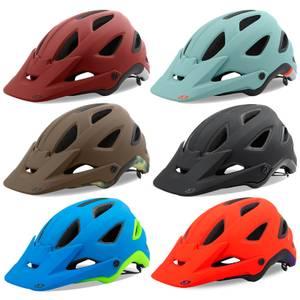 Giro Montaro MIPS MTB Helmet - 2019