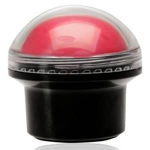 SportFX CandyFloss Lip Balm