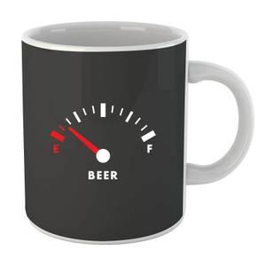 Beershield Beer Fuel Mug