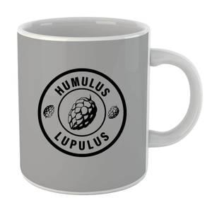 Beershield Humulus Lupulus Mug